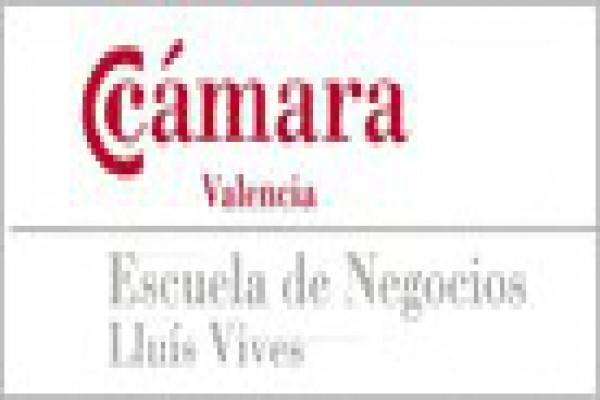 Escuela de Negocios Lluis Vives de la Cámara de Valencia