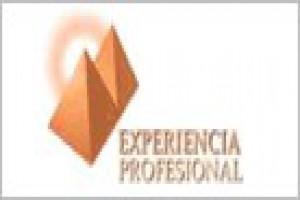 Escuela de Experiencia Profesional