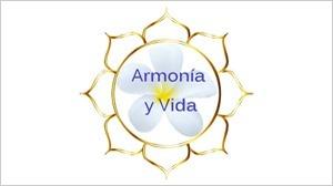 Armonia y Vida