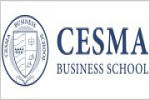 Ir a CESMA Business School