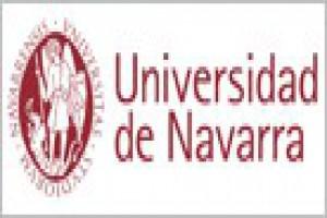 Universidad de Navarra (Cursos de Verano)