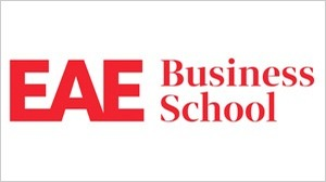 International MBA full time