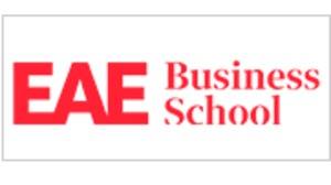 Ir a EAE - Escuela de Administración de Empresas