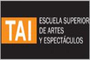 Escuela Superior de Artes y Espectáculos TAI