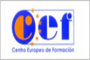 CENTRO EUROPEO DE FORMACIÓN