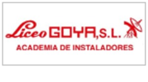 Liceo Goya