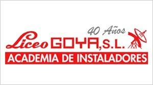 Curso de instalador y mantenedor de calefacción, agua caliente sanitaria y energía solar térmica
