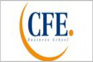 Compañía de Formación Empresarial (CFE)