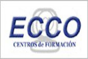 ECCO Centros de Formación