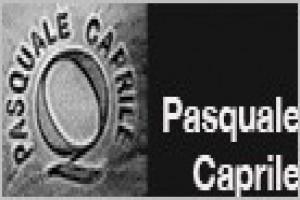 Pasquale Caprile - Taller de Fotografía