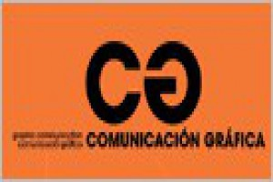 Universitat Autònoma de Barcelona - Máster en Comunicación Gráfica