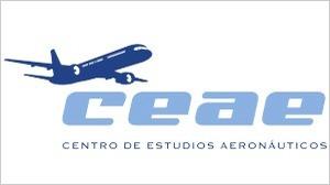 CENTRO DE ESTUDIOS AERONAUTICOS