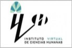 Ir a Instituto Virtual de Ciencias Humanas (IVCH)