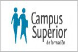 CAMPUS SUPERIOR