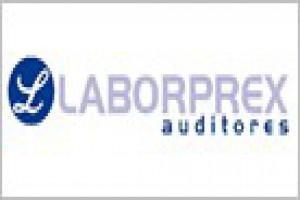 Laborprex
