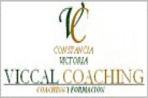 Viccal Coaching