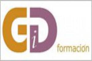 GiD Formacion
