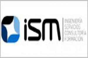 ISM, Ingeniería, Consultoría y Formación
