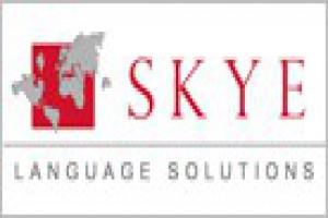 SKYE Language Solutions