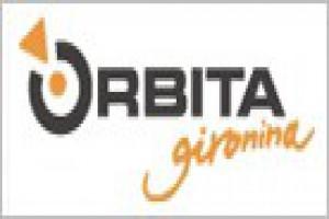 Orbita Gironina
