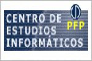 Centro de Estudios Informáticos PFP