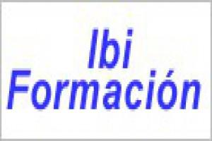 IBI Formacion