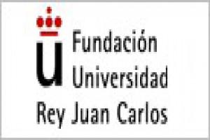 Fundación Universidad Rey Juan Carlos - Cursos de Verano