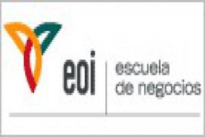 EOI Internacional - Masters Executive TICAL Latinoamérica