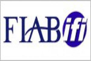 Instituto de Formación Integral - FIAB