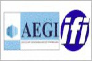 Instituto de Formación Integral - AEGI