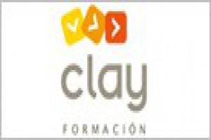 CLAY FORMACIÓN INTERNACIONAL- MASTERS
