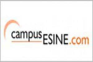 ESINE. Centro Superior de Estudios Técnicos Empresariales.