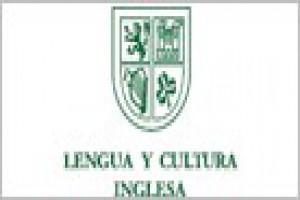 Lengua y Cultura Inglesa