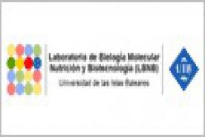 Laboratorio de Biología Molecular, Nutrición y Biotecnología. Universidad de las Islas Baleares