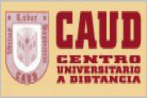 CAUD Centro Universitario a Distancia