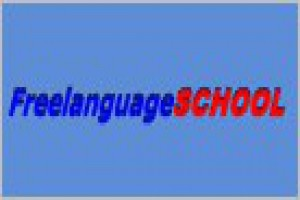 FREE LANGUAGE SCHOOL