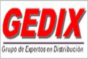 GEDIX FORMACIÓN