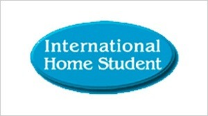 International Home Student