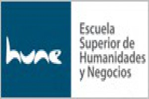 HUNE - Escuela Superior de humanidades y Negocios