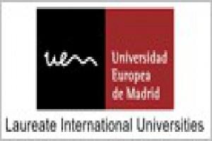 UEM - Carreras de la Universidad Europea de Madrid