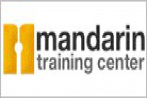 Mandarin Training Center