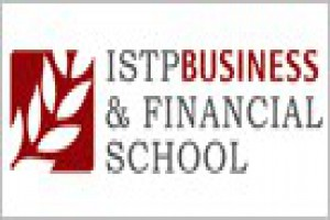 ISTP BUSINESS & FINANCIAL SCHOOL
