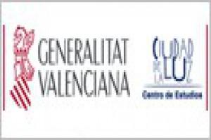 CENTRO DE ESTUDIOS CIUDAD DE LA LUZ DE LA COMUNITAT VALENCIANA