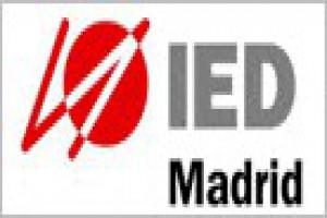 Istituto Europeo di Design (Madrid) - Cursos de Verano