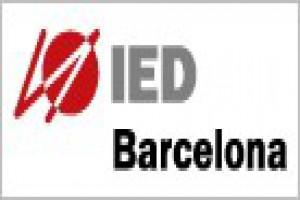 Istituto Europeo di Design (Barcelona) - Cursos de Verano