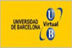 Universidad de Barcelona Virtual