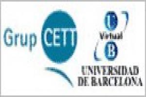 Escuela Virtual de Hosteleria y Turismo- Universidad Barcelona Virtual