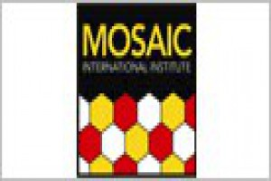 MOSAIC INTERNATIONAL INSTITUTE