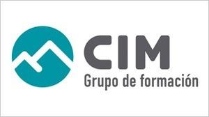 CIM Formación Alicante