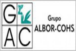 FUNDACIÓN CALVIDA - GRUPO ALBOR COHS